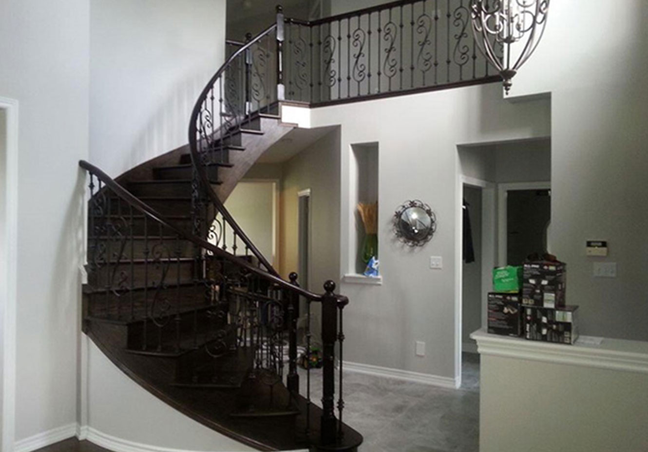 NewRidge Refinishing Toronto